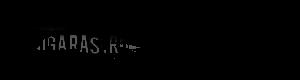 Fogarasi-havasok fórum